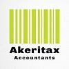 Akeritax Logo